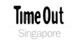 Timeout Singapore, Welcome to Bhutan