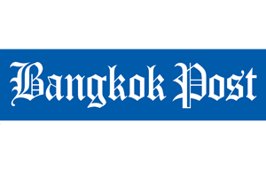 Bangkok Post, Bhutan: Your field guide to happiness