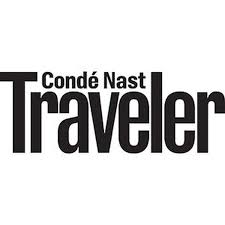 Conde Nast Traveler, How Bhutan Avoids Being Overrun by Tourists