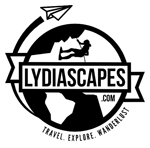 Lydiascapes, 21 Tips and Things to do in Bhutan