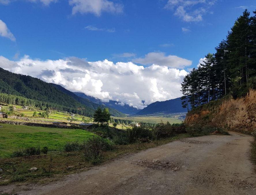 7 Days Bhutan Sports Festival