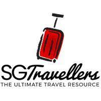 SG Travellers, Moments in time