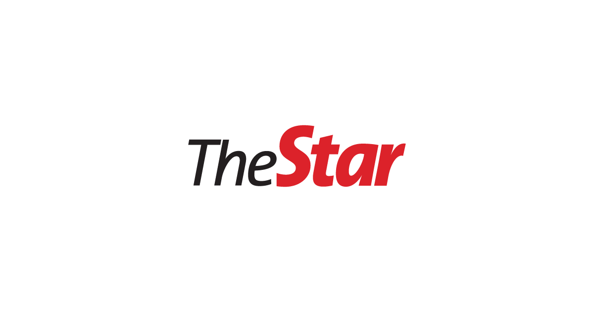 The Star, Malaysia, Ode to Happiness