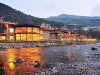 Terma Linca Resort