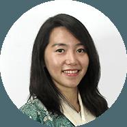 Druk Asia Team Bhutan Travel Agent Druk Asia