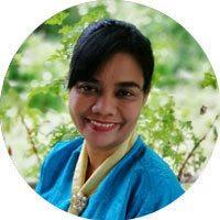Bhutan Travel Tour Agency Druk Asia Malaysia Drukair Rep Singapore