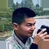 Tony Phan